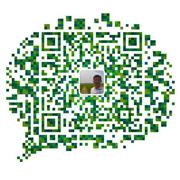 pc官方网站-240.jpg