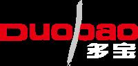Zhejiang Duobao Industrial & Trading Co.,Ltd.