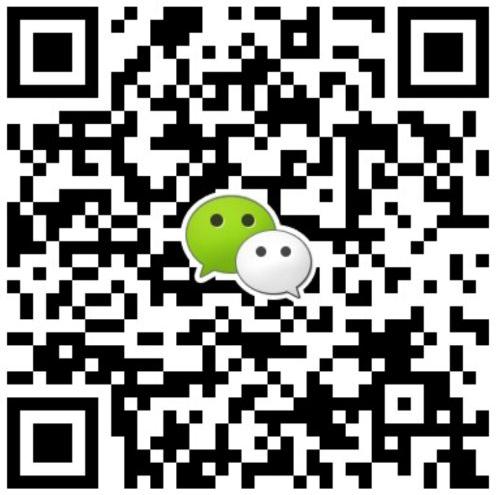 Yongkang Jinhaoda Industrial & Trading Co.,Ltd