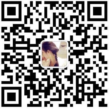 Zhejiang Yongkang Kangfute Industry Co., Ltd