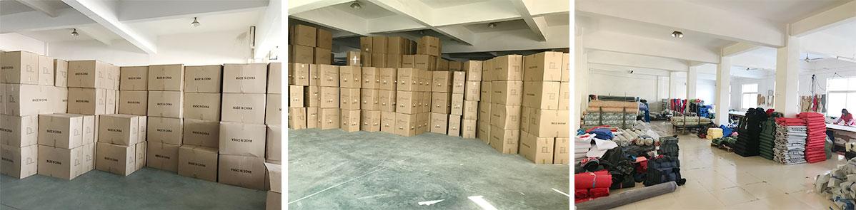 Yongkang Kantai Leisure Products Factory