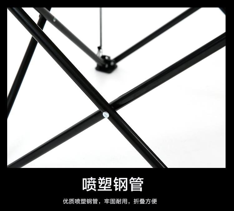 桌子200_10.jpg