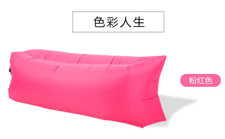 充气沙发_10.jpg