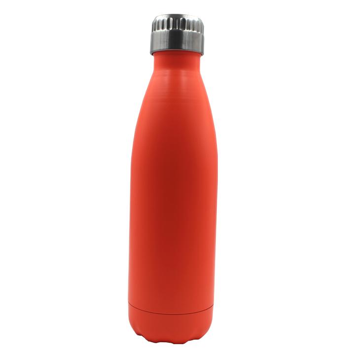 vacuum coke b2.jpg