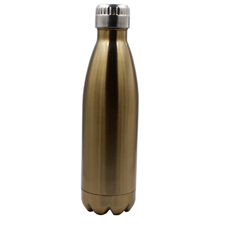 vacuum coke b.jpg